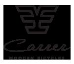 CarrerBikes Logo