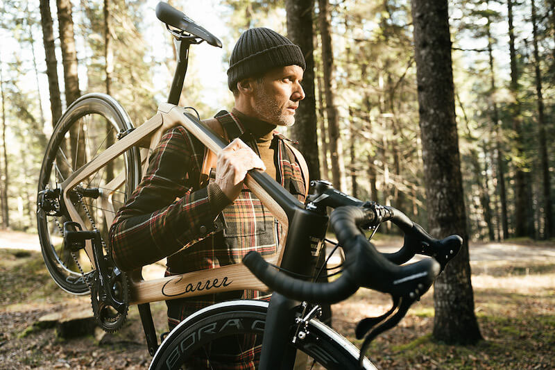 Carrerbikes-NAHBS-fiera-biciclette-artigianali